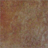 PIETRA TERRACOTTA VITRIFIED TILES