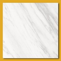 Marble White 