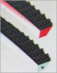 POLYURETHANE MULTI GRIP V-BELTS