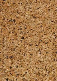 FRENCH BROWN GRANITE
