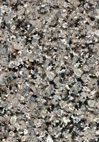 CRYSTAL ROSE GRANITE