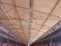 Air Circulating Fans