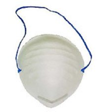 Respiratory Mask
