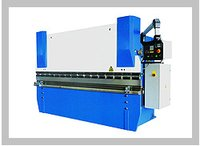 Press Brakes Machine