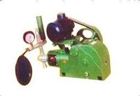 Hydraulic Pressure Test Pumps