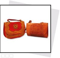 Shantiniketan Ladies Bags