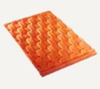 Rectangular Ceiling Tiles