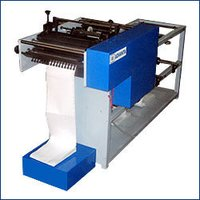 Pack Collator