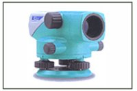 Auto Level Survey equipments