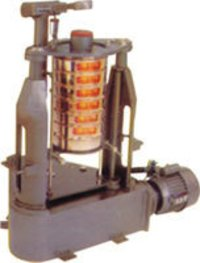 Ro-Tap Sieve Shaker