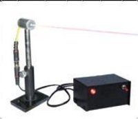 Diode Laser (650nm, Red)