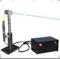 Diode Laser (532nm, Green)