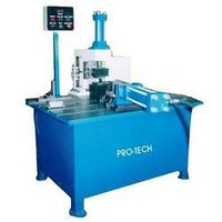 Pipe Notching Machines