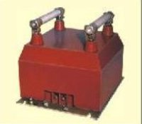 CAST RESIN INDOOR VOLTAGE TRANSFORMER