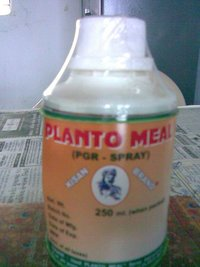 Planto Meal (Pgr-Spray)