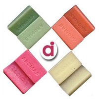 Green Soaps Fragrances