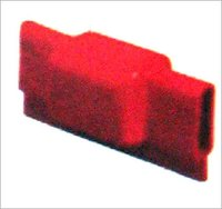 BUSBAR INSULATING SHROUDS