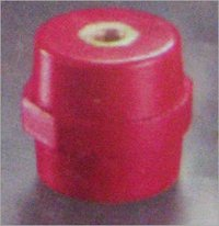 DRUM TYPE BUSBAR INSULATOR