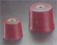 CONICAL BUSBAR INSULATOR