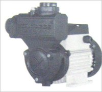 SELF PRIMING MINI MONO BLOCK PUMPS