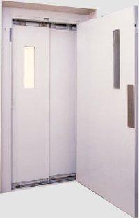 M.S Sliding Doors
