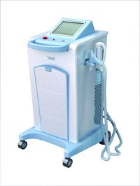 Elight Hair Removal & Wrinkle Removal Skin Rejuvenation Beauty Equipment