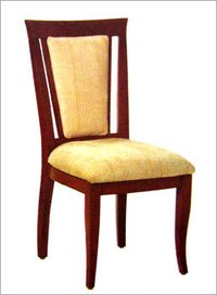 DINNING CHAIR