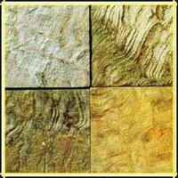 Stone Slate