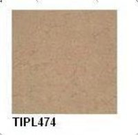 Porcelain Stone-Brown