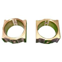 Bimetal Bushings