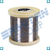 Fiberglass Insulated Copper Wire