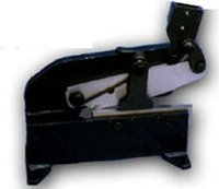 Hand Shearing Machines