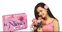 Nirma Beauty Soap