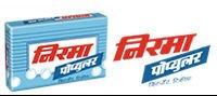 Nirma Popular Detergent Cake