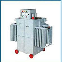 Rectifier Unit