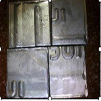 Ingots