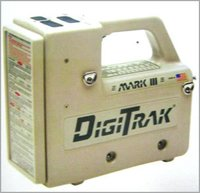 Digitrak Mark Iii