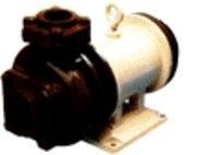 Domestic Mono Submersible Pump Set