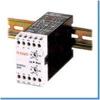 Soft Starters for Motors
