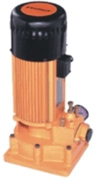 Low Power Jet Pumps