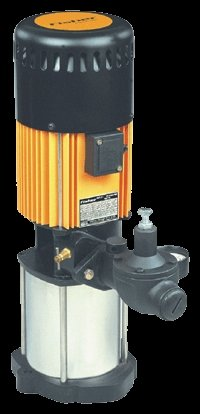 Heavy Duty Jet Pumps