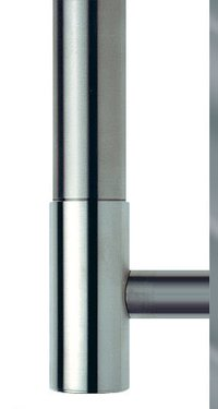 Stainless Steel Handrail Sm-100 Combinable