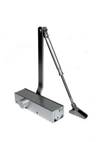 Economical Surface Mount Door Closer