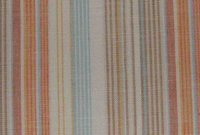 Linen Cotton Yarn Dyed Plain Fabric