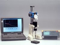 Electronic Dial Calibration Tester