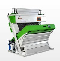 Smart Series Color Sorter