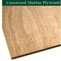 CONSWOOD MARINE PLYWOOD