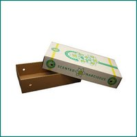 Lided Corrugated Boxes