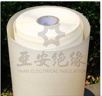 Electrical Insulating Material 6630 DMD Class-B Flexible Laminate