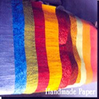 Handmade Papers